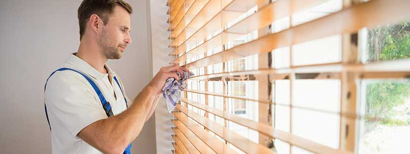 Venetian Blind Cleaning Melbourne Cleaning Roman Blinds