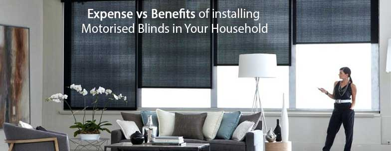 Expense-vs-benefits-of-installing-motorised-blinds-in-your-household