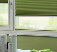 Verosol-Pleated-Blinds