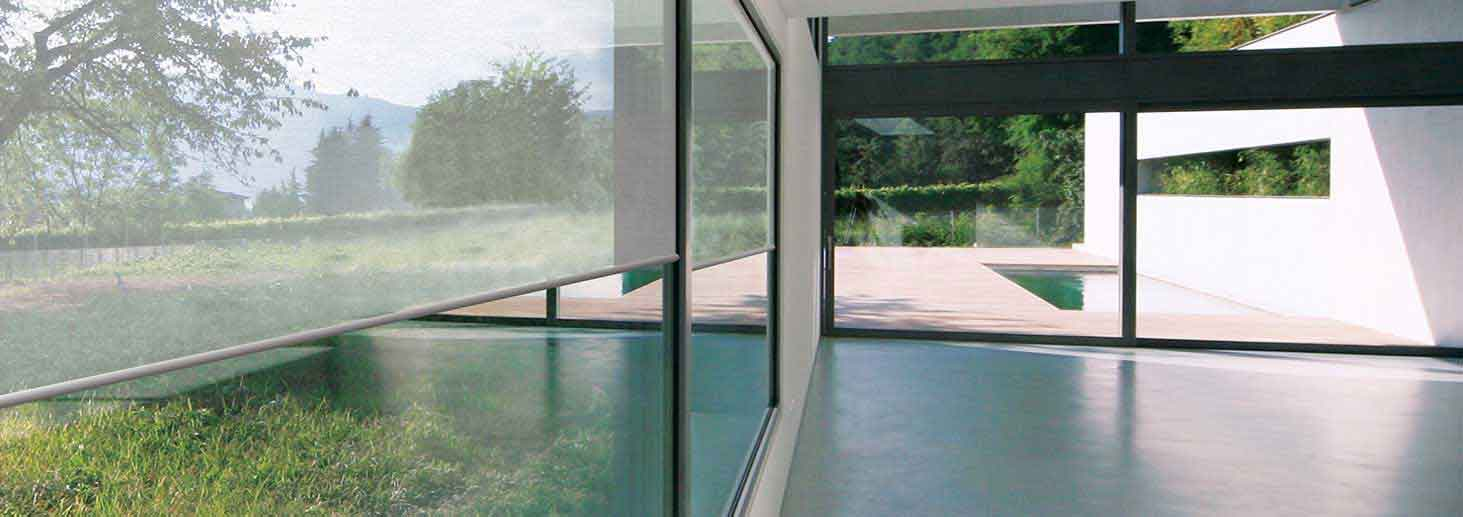 Indoor Outdoor Blinds Melbourne Outdoor Roller Blinds