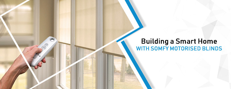 Building-a-Smart-Home-With-Somfy-Motorised-Blinds