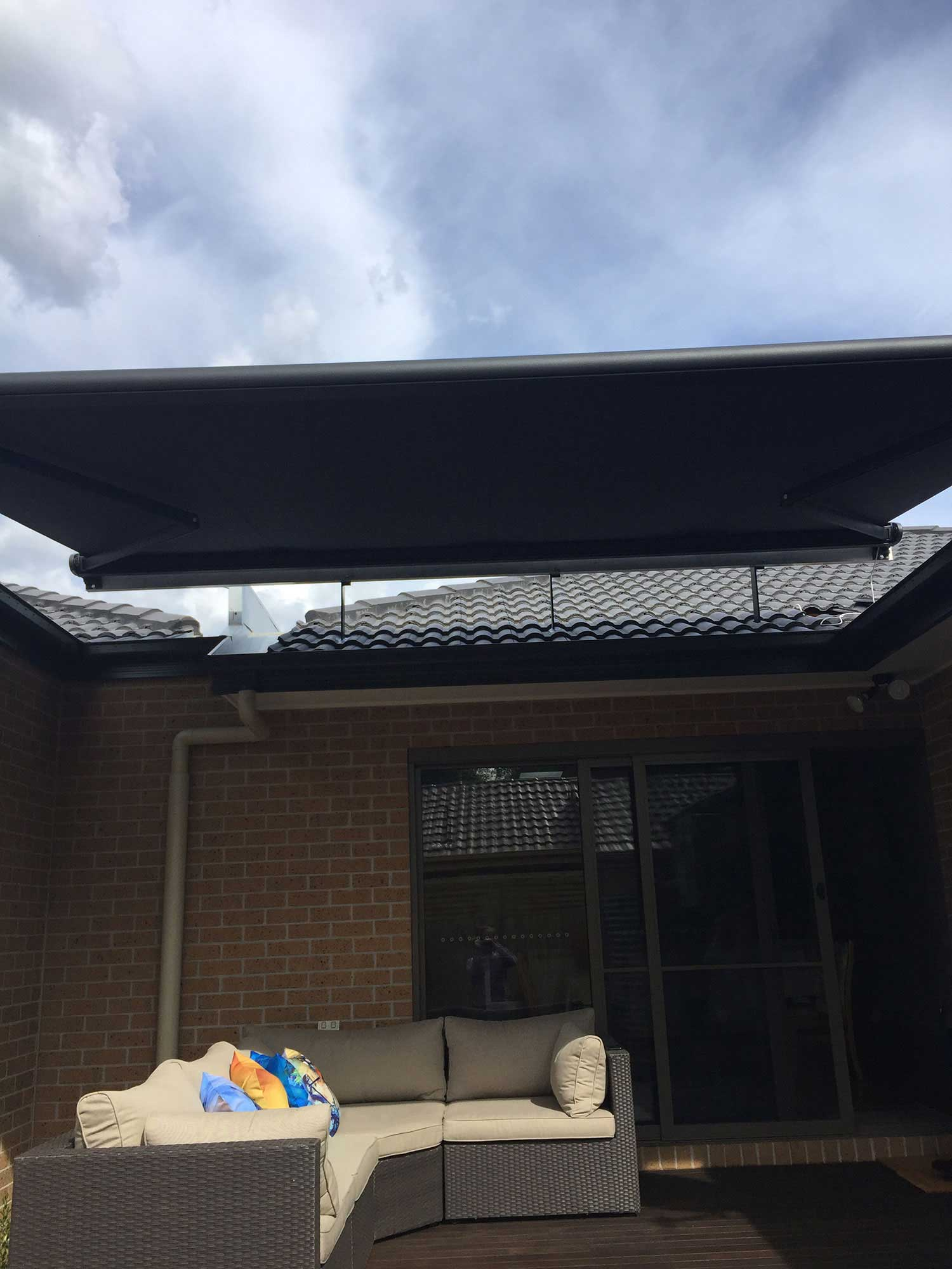 Folded Arm Awnings Blog 2