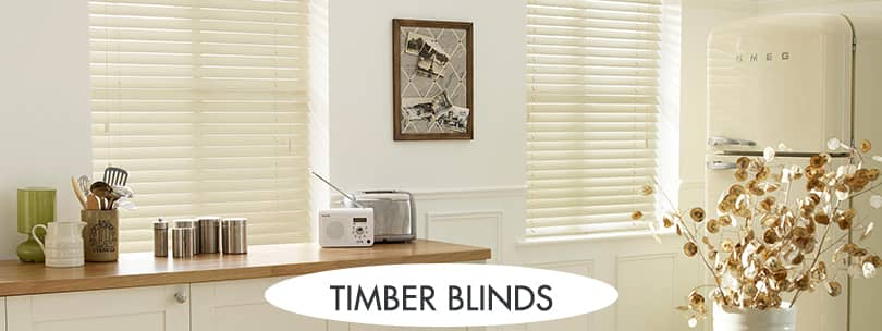 Stylish-and-Durable-Timber-Blinds-for-your-Home