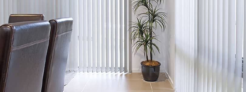 cleaning vertical blinds carpet cleaning vertical blinds blinds blind concepts