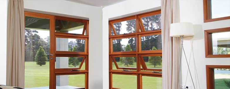 How To Install A Timber Awning Window For Your Home